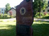 Park Prezydencki, Puck