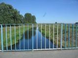 Kanał Wieprz-Krzna