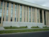 Sąd Rejonowy i Prokuratura Rejonowa, Radzyń Podlaski