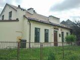 Synagoga Mała w Łęcznej