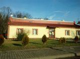 Dom Kultury, Wojsławice