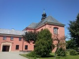 Kościół pobernardyński p.w. św. Antoniego