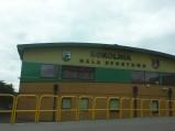 Hala Sportowa Sokolnia