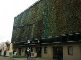 Kino Zorza w Chełmie