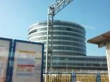 Stacja Aleje Jerozolimskie w Warszawie