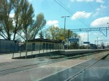 Dworzec PKP Chełm Miasto