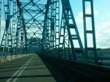 Most im. Józefa Piłsudskiego na Wiśle