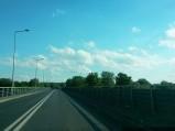 Most na Narwi, Nowym Dwór Mazowiecki
