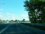 Dojazd do most na Narwi, Nowym Dwór Mazowiecki