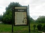 Plac Książęcy w Płocku