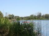 Kąpielisko w Pułtusku