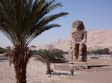 Kolos Memnona