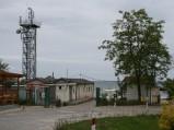 Zajazd, Kąty Rybackie