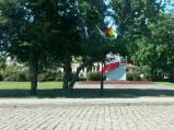 Pomnik Ludziom Pracy we Włocławku
