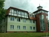 Urząd Gminy, Sierakowice