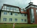 Urząd Gminy w Sierakowicach