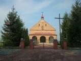 Kościół we Wnętrznem