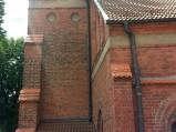 Kościół p.w. św. Jakuba
