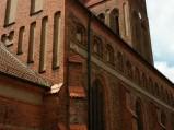 Kościół p.w. św. Jakuba,
