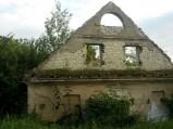 Ruiny gorzelni, Gardzienice