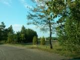 Kapliczka w Toruniu
