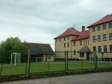 Szkoła podstawowa w Zelgoszczy