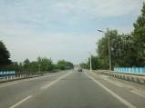 Most na Bzurze w Sochaczewie