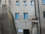Budynek Oratorium, Czerwińsk nad Wisłą