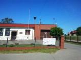 OSP w Łebczu
