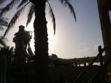Zemsta Posejdona, Aquaventure, Dubaj