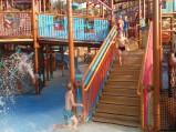 Plac zabaw dla zieci, Aquaventure Park, Dubaj