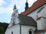 Kościół Zwiastowania Najświętszej Marii Panny
