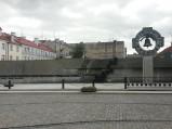 Pomnik 13-tu Straconych w Płocku