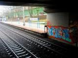 Stacja Warszawa Rakowiec