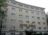 Hotel Karat, Warszawa