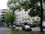 Hotel Karat w Warszawie