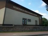 OSP w Gniewinie