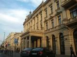 Grand Hotel w Lublinie