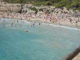 Zatoczka Domingos