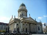 Katedra Niemiecka w Berlinie