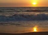Ocean Spokojny w Soustons