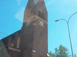 Kościół Wniebowzięcia NMP, Reda