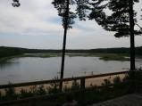 Jezioro Echo (Stawa Echo)