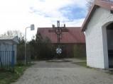 Kościół Niepokalanego Poczęcia NMP w Ostrowie