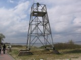 Wieża w Rewie