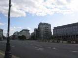 Plac Trzech Krzyży