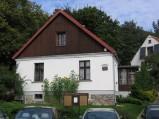 Dom Żeromskiego w Gdyni