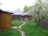 Mołodutyn, wieś w okolicy Chełma