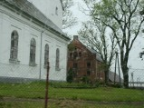 Kościół NMP Gwiazdy Morza w Osiekach Lęborskich