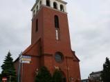 Kościół Nawiedzenia NMP, Jastarnia